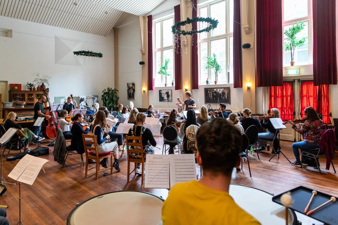 20210820142559 - Festival Veenhuizen-IMG_5323